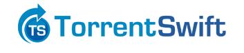 torrentswift.com