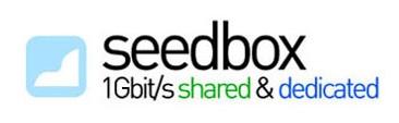 Seedbox.org.ua
