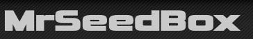 Mrseedbox.com