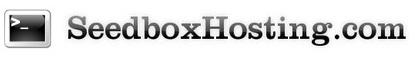 SeedboxHosting.com