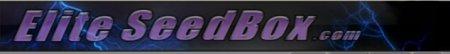 Eliteseedbox.com