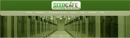 Seedcafe.info