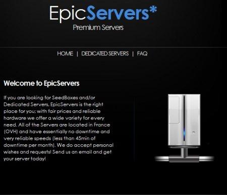 Epicservers.org