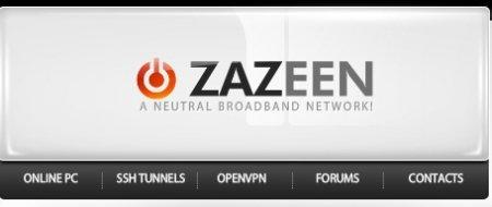 Zazeen.com