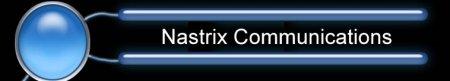 Nastrix.com